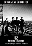 U2 - Nothing compares