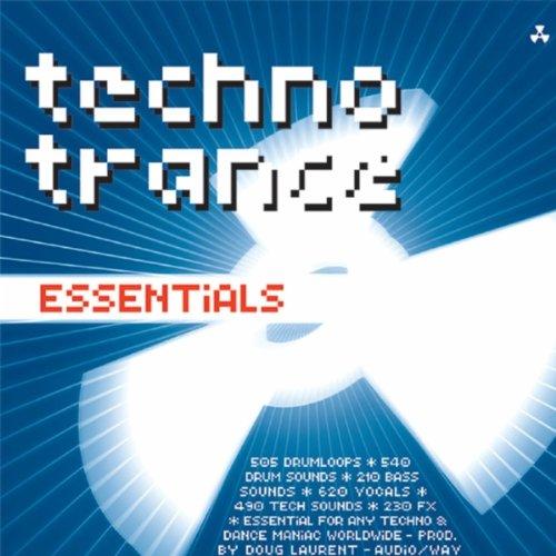 free techno acapellas