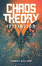 Chaos Theory Initiation