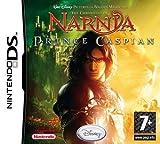 The Chronicles of Narnia: Prince Caspian (Nintendo DS) [Importación Inglesa]