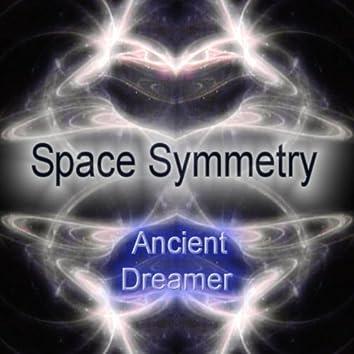 Ancient Dreamer