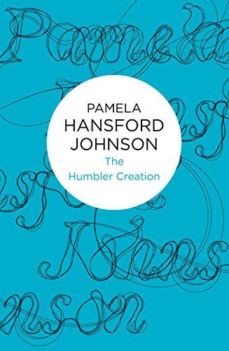 The Humbler Creation (Bello) (English Edition)