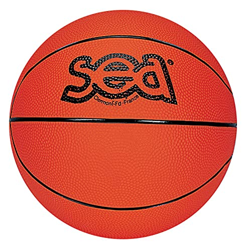 Sporti France Ballon de Basket Futur Champ