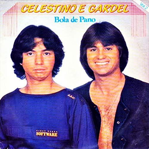 Celestino e Gardel