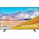 TELEVISOR SAMSUNG 55' UE55TU8072 4K UHD SmartTV WiFi