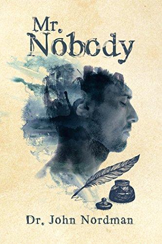 Mr. Nobody (English Edition)
