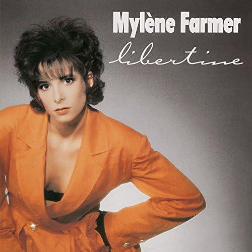 Mylène Farmer
