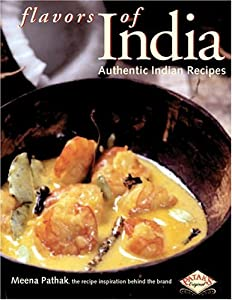 Get flavors of india authentic indian recipes by meena pathak ebook download flavors of india authentic indian recipes by meena pathak ebook forumfinder Choice Image