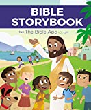 Thomas Nelson Kids Bibles