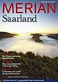 Image of Merian 2/2012: Saarland