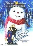 Jack Frost - Disney