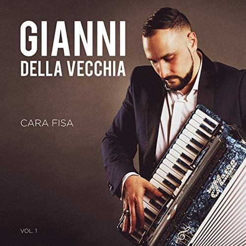 Gianni Della Vecchia