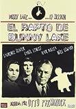 El Rapto de Bunny Lake DVD 1965 Bunny Lake is Missing