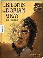 Das Bildnis des Dorian Gray: Nach Oscar Wilde