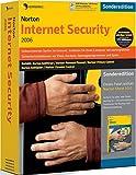 Norton Internet Security 2006 plus Norton Ghost 10.0 -