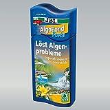 JBL- AlgoPond Forte gegen alle Algen im Gartenteich 500ml (27,98 €/L)
