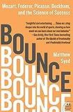 Bounce Bounces - Best Reviews Guide