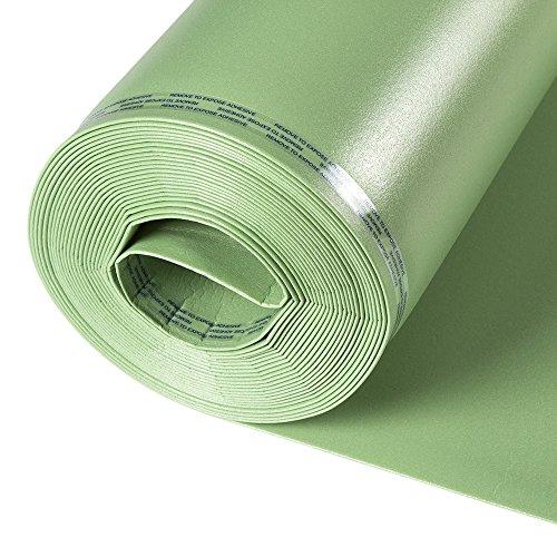 Floor Muffler UltraSeal Underlayment (100 sq. ft Roll)