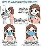 Zoom IMG-2 50x polvere hygiene bocca spuck