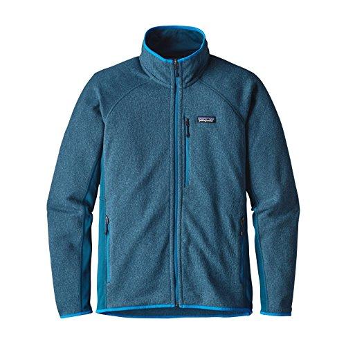 Patagonia Herren Fleecejacke Better Sweater Fleece Jacket