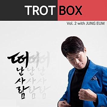 Trot Box, Vol. 2