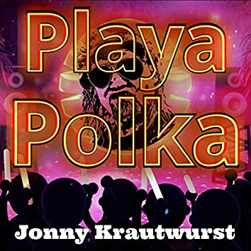 Playa Polka