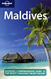 Maldives (Country Travel Guide)
