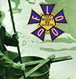 Songtexte von They Might Be Giants - Flood