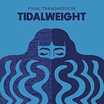Tidalweight