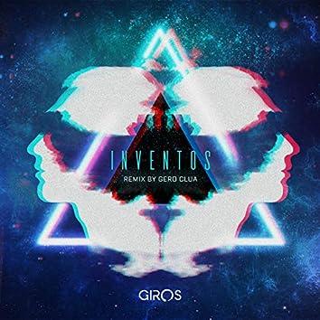 Inventos (Remix)