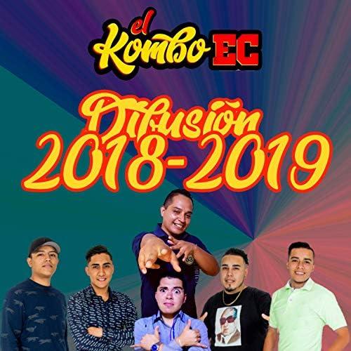 El Kombo Ec