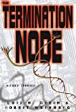 The Termination Node