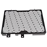 Radiator Grille Guard Cover Protector For Suzuki V-Strom 650Xt 17-18