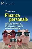 Finanza personale (Finanza e mercati)...