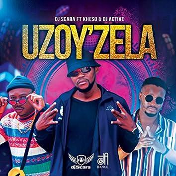 Uzoy'zela