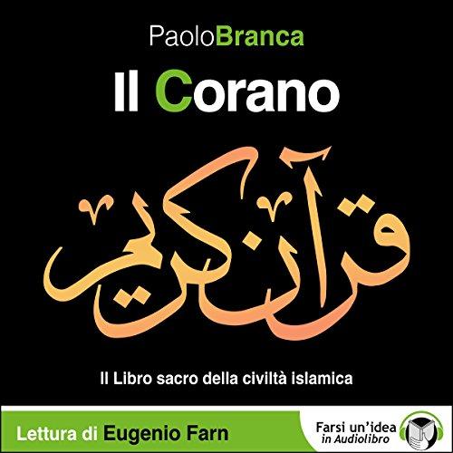 Il Corano Titelbild