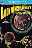 Baron Münchhausen's Scientific Adventures & Revolution of 1950