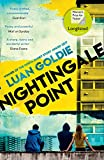 Nightingale Point: Longlisted for the Women's Prize for Fiction 2020 (English Edition)