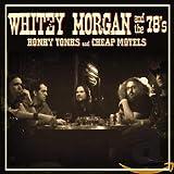 Honky Tonks Cheap Motels...