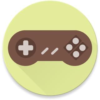 Gba Emulator Games