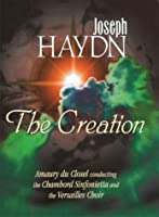 Creation [DVD]