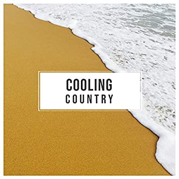 Cooling Country, Vol. 7
