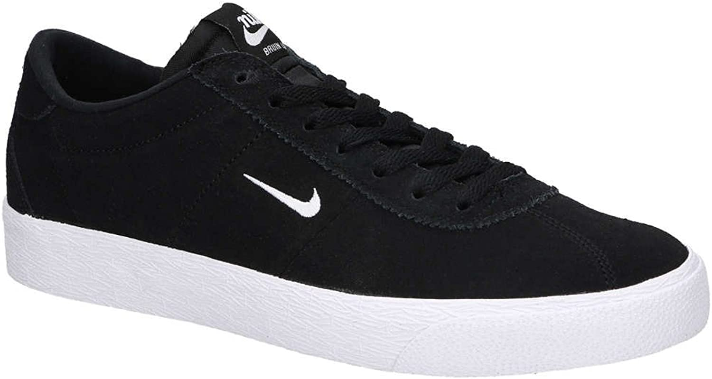 Nike Men's Sb Zoom Bruin Fitness shoes