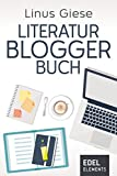 Literaturbloggerbuch (German Edition)