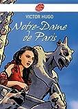 Notre-Dame de Paris - Texte abrégé (Classique t. 1328) - Format Kindle - 9782013230797 - 5,49 €