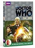 Doctor Who - The Ark [Reino Unido] [DVD]