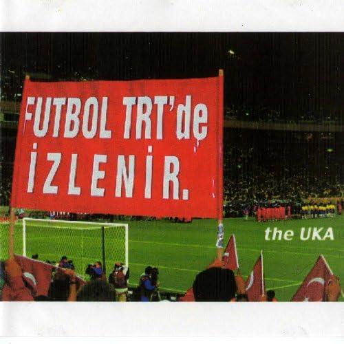 THE UKA