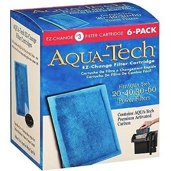 aquatechpower filter 30 60