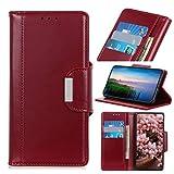 LifeePro Compatible with HTC Desire 19 Plus 19+ Case,