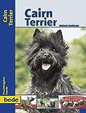 Cairn Terrier, Praxisratgeber